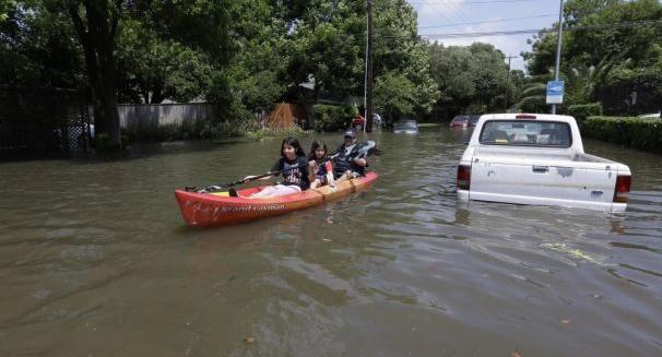 HoustonFlood21