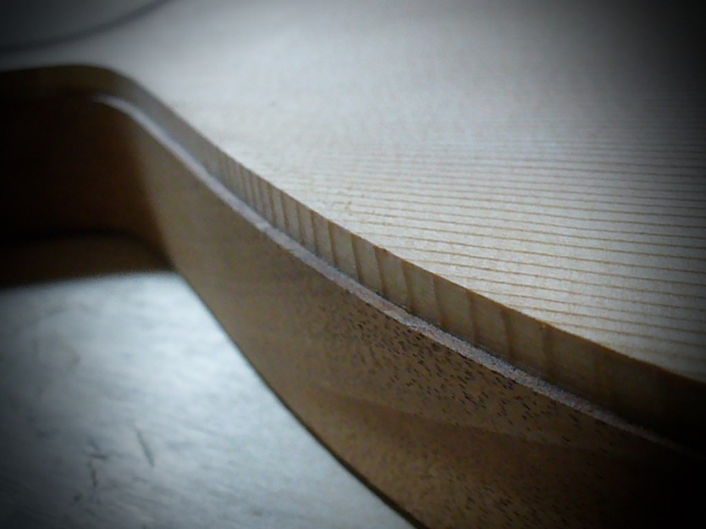 binding - 5