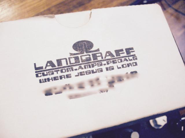 Landgraf - 1 (1)
