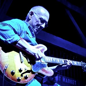 Larry Carlton - 1 (4)