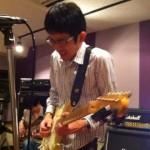 木内浩太 さんのプロフィール写真