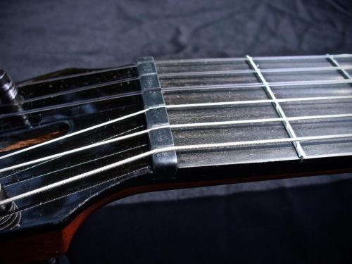 Jazz Nylon - 2